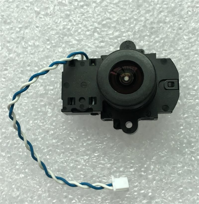 2.1mm automotive lens