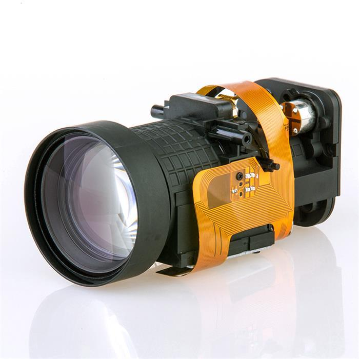 supply zoom camera module
